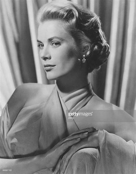 american actress grace kelly american actress grace kelly 1929 1982 circa 1955