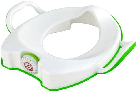 what is the best way to potty a puppy best potty seat guide bearded