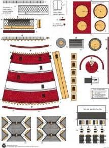 Galerry printable gazebo plans