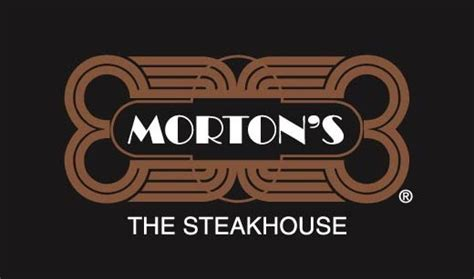 morton s the steakhouse landry s select club loyalogy