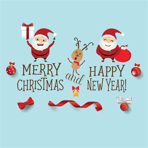 merry christmas  happy  year merry christmas happy  year merry christmas wishes