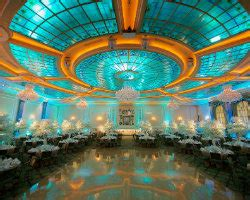 top 10 wedding venues los angeles top 10 wedding venues in los angeles ca best banquet halls