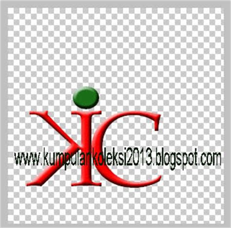 cara membuat logo yayasan dengan photoshop cara membuat logo dengan photoshop kumpulan koleksi 2013
