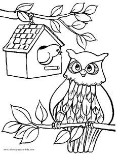 cute coloring pages for 11 year olds 1000 images about cute coloring pages on pinterest