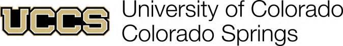 uccs logo downloads brand university of colorado