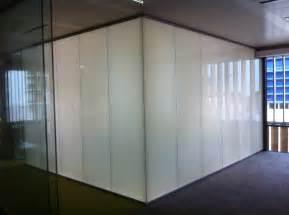 smart glass lc smartglass microsoft hq lisbon smartglass international
