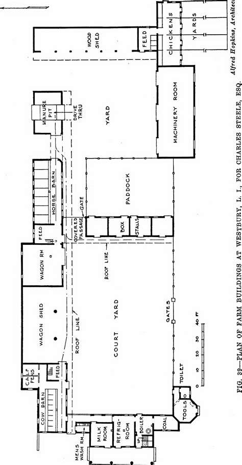 piggery floor plan design 100 piggery floor plan design windout barn the old