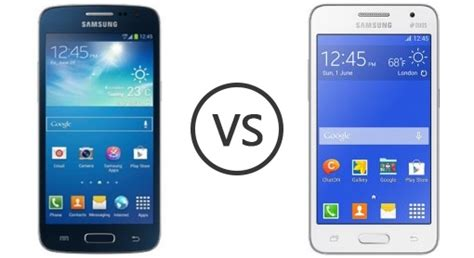 samsung galaxy core 2 best themes samsung galaxy express 2 vs samsung galaxy core 2 duos
