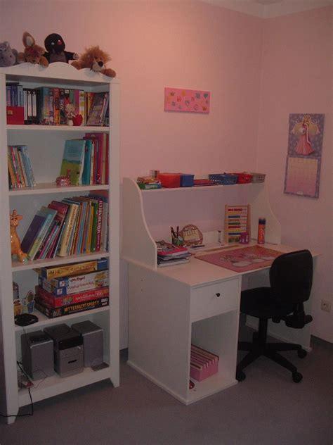 kinderzimmer ideen für kleine zimmer babyzimmer ideen