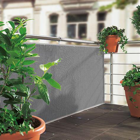 Bauhaus Garten Sichtschutz bauhaus sichtschutz kunststoff beste bauhaus sichtschutz