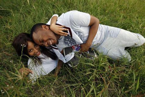 2015 mzantsi couples 10 pics of khanyi mbau tebogo lerole we totally love