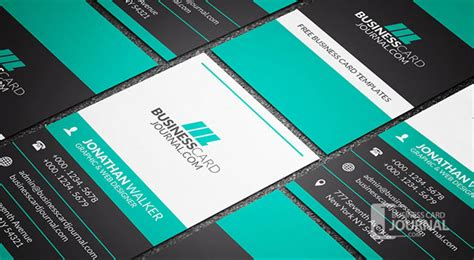 vertical business card template psd free psd files for designers 27 photoshop psds