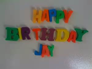 libby s latest happy 4 3 2 1th birthday jay