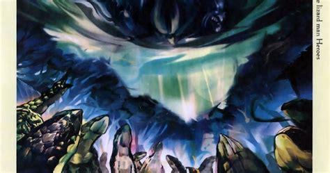 overlord vol 1 light novel overlord light novel overlord vol 4 chapter 1