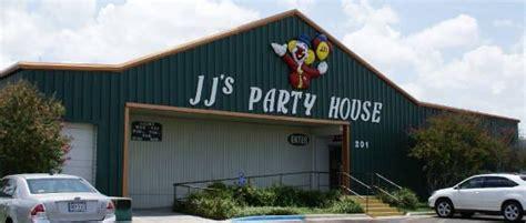 Jj House Mcallen Tx by J J S House Mcallen Tx 78501 956 686 6461