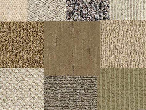 berber carpet berber carpet home depot