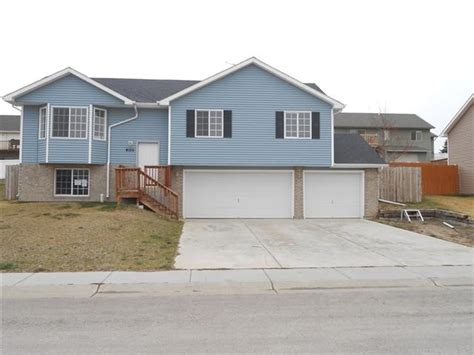 4105 silver spur ave gillette wy 82718 reo home details