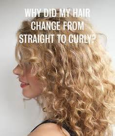 7 easy hairstyles for curly hair weekly change ups with curly hair romance on pinterest hair romance hair
