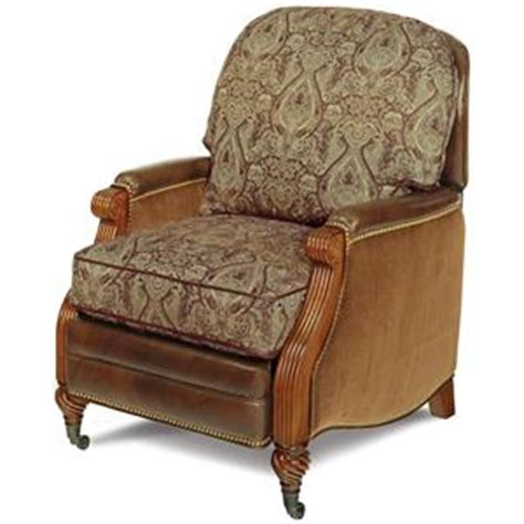 Simmons Recliners Reviews by Simmons Recliners Reviews Superbfurnishings