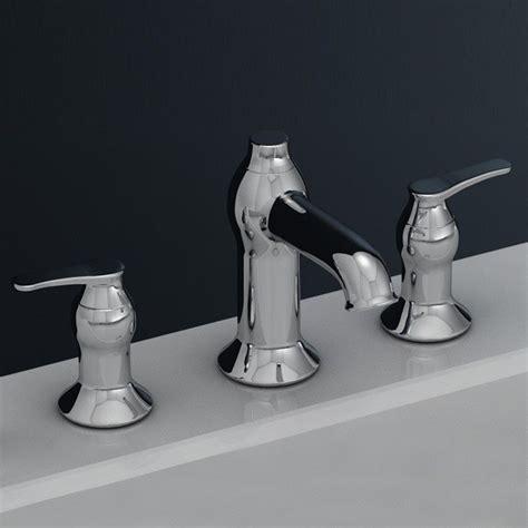 robinet m 233 langeur lavabo 3 trous ardec