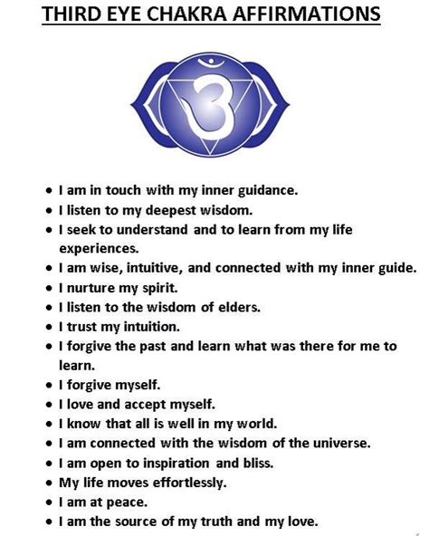 third eye awakening 5 in 1 bundle open your third eye chakra expand mind power psychic awareness enhance psychic abilities pineal gland intuition and astral travel books best 25 3rd eye chakra ideas on third eye