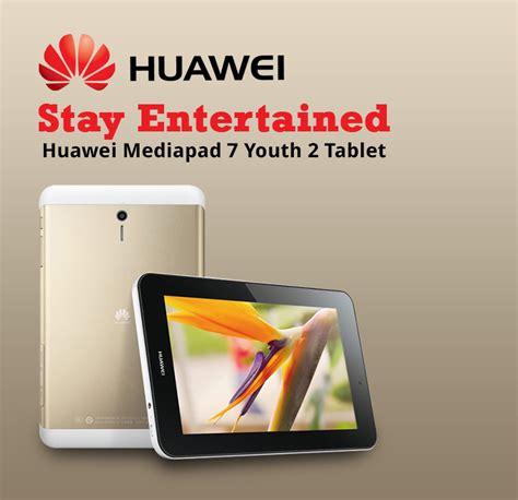 Tablet Huawei Mediapad 7 Youth faceblogisra huawei mediapad 7 youth 2 tablet go shop