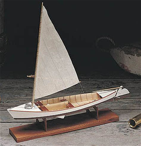 chesapeake boat kits chesapeake crabbing skiff kit mid970 midwest wooden boat