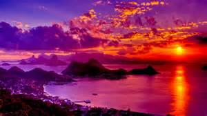 fabulous sunset wide wallpaper 550061 wallpapers13