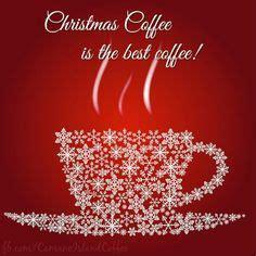 Coffee /Christmas Holidays/ warmth. on Pinterest   Christmas Coffee, Coffee and Coffee Time