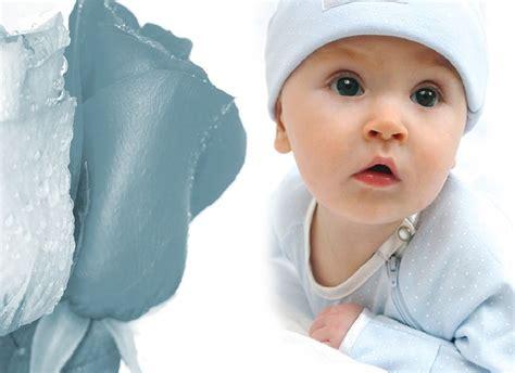 wallpaper full hd baby baby hd wallpaper full hd