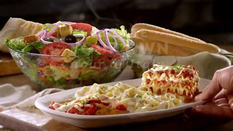 olive garden tour of italy olive garden menu with prices restaurant meal prices lobster house