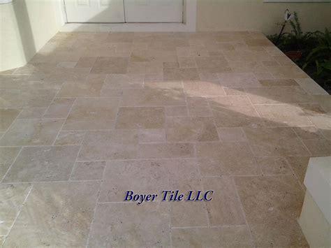 tile pattern selection boyer of including large rectangular floor images artenzo
