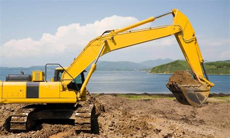 5 ways equipment financing can add value to your company opinions ng