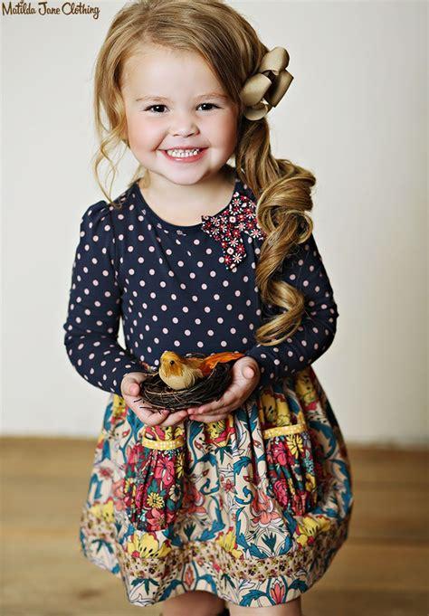Fatma Dres Mustard pin by fatma on bebek 199 ocuk baby fashion and babies
