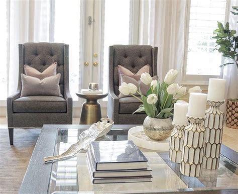 pin  amanda charlebois  living space interior design