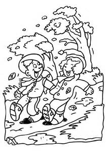 weather color free coloring pages of weather color pages