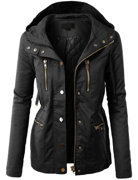 7 Pretty Vests For Fall by 25 Best Ideas About Winter Jackets On