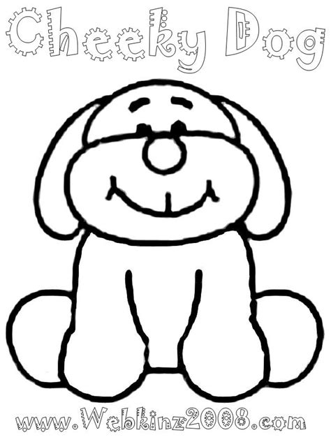 free coloring pages you can color online coloring pages that you can color online coloring home