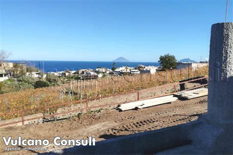 terrazza vista mare vendesi fabbricato malfa salina id8728