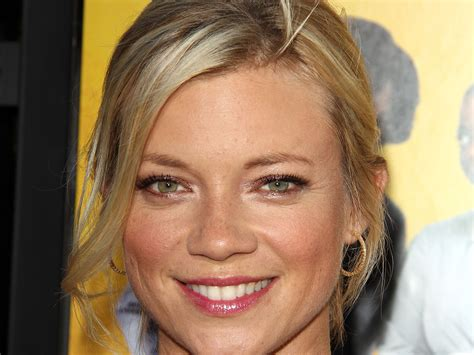 amy dunn actress pictures of amy smart picture 313196 pictures of