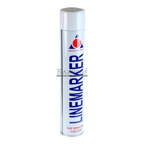 marking spray paint white line marking spray paint held applicator