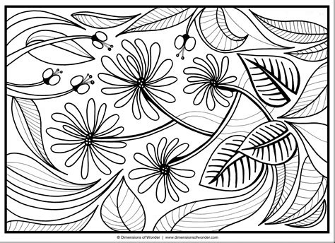 free abstract coloring pages abstract colouring pages fresh thanksgiving coloring