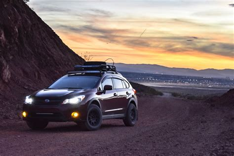 subaru crosstrek decals 100 subaru crosstrek decals owner resources 2018