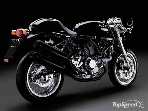 1000 Images About My Sport - ducati sport classic 1000 ducati gallery