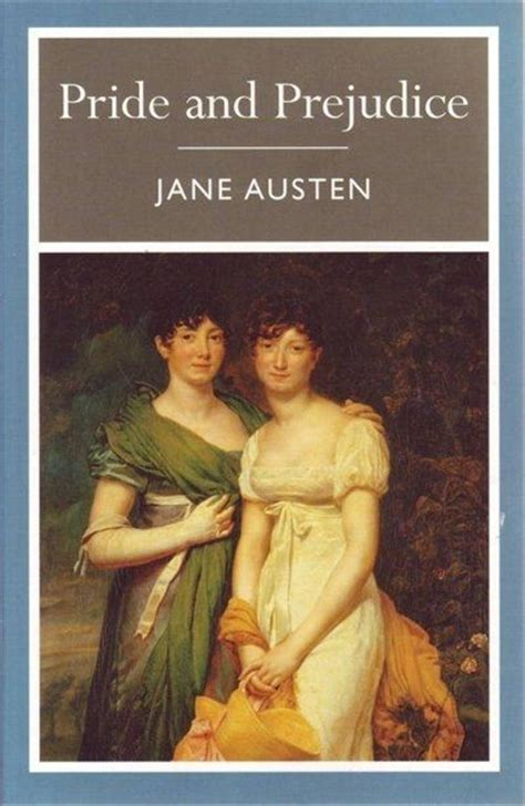 pride and prejudice books pride and prejudice books worth reading