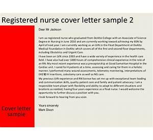 circulating nurse resume samples jobhero - Circulating Nurse Sample Resume