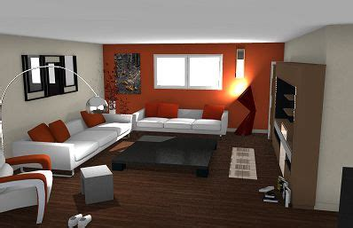 living room design software 17 best ideas about home design software on free design software home design