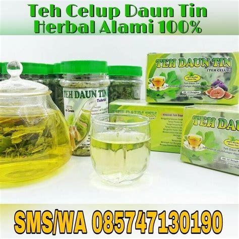 Obat Herbal Mengurangi Sesak Nafas herbal cantik inicio