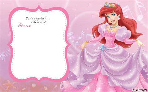 free printable mermaid crown free printable mermaid birthday invitation wording