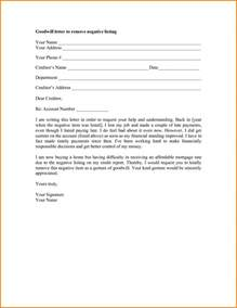 Template Letters To Creditors Goodwill Letter Template Authorization Letter Pdf